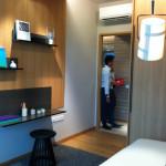 2BR Premium Common Bedroom