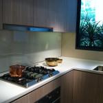 2BR Premium Kitchen Cabinets