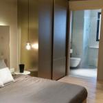 3BR + Study Master Bedroom